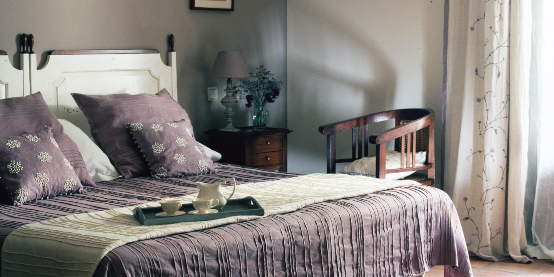 1-esquiladores-2-habitaciones-habitacion-11