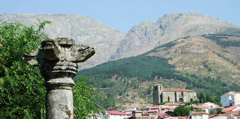 2-san-esteban-del-valle-desde-el-rollo-1